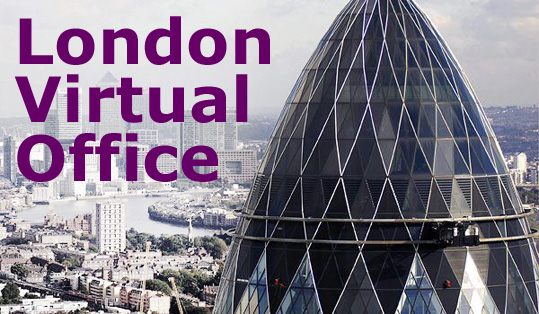 london_virtual_office[1]